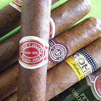 cigar collecting.jpg