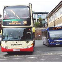 bus spot.jpg