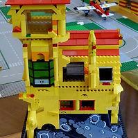 Lego building.jpg