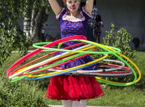 hula hoop.webp