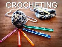 Crocheting.jpg