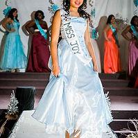 beauty pageant (1).jpg
