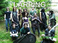 Larping.jpg