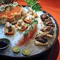Culinary tours.jpg