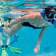 Underwater hockey.jpg