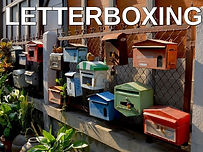 Letterboxing.jpg