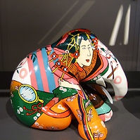 Japanese art.jpg