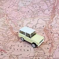 car orienteering.jpg