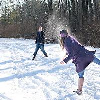 Snow snake hobby.jpg