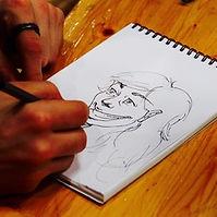 cartooning.jpg