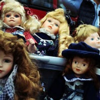 doll collecting (2).jpg