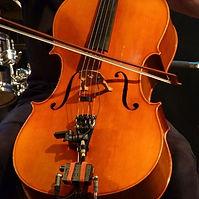 cello playing.jpg