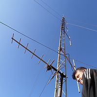 Radio Orienteering.jpg
