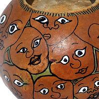 Gourd craft hobby.jpg