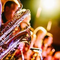Crossover Jazz.jpg