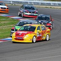 Auto racing.jpg
