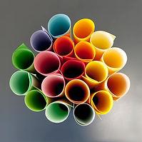 Toilet paper roll art.jpg