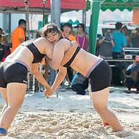 Beach wrestling.jpg