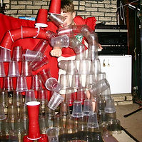 cup stacking.jpg