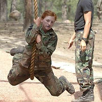 US military obstacle training.jpg