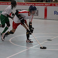 Floor hockey.jpg