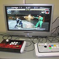 Fighting game.jpg
