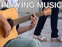 playing music.jpg