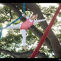 aerial silks as a hobby.jpg