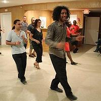 bachata dance.jpg