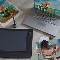 E-card online.jpg