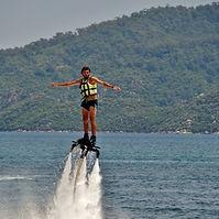 Flyboarding.jpg