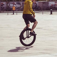 Unicycle.jpg