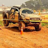 Pickup truck racing hobby.jpg