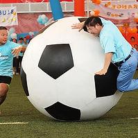 Sport (inventing a sport).jpg