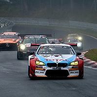 Production car racing.jpg