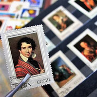 stamp collecting.jpg