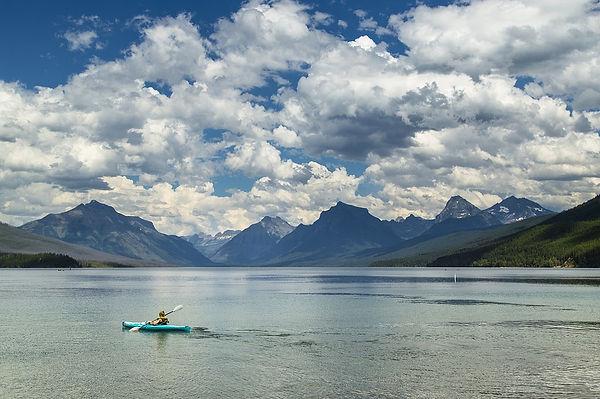 kayaking best time.jpg