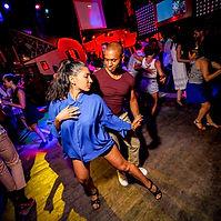 kizomba dance.jpg