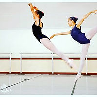 Gravity-defying dance move.jpg