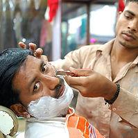 Traditional wet shaving.jpg