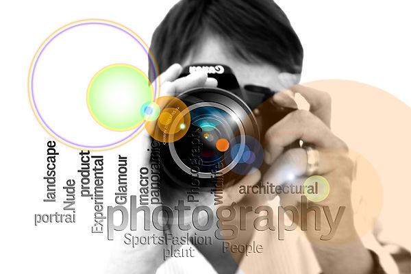 photography type.jpg