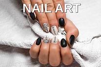 nail art.png