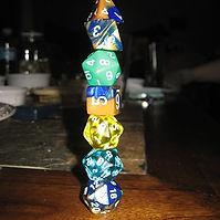 dice stacking.jpg