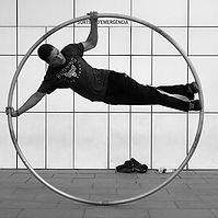 Cyr wheel.jpg
