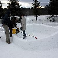 Igloo ( build igloo).jpg
