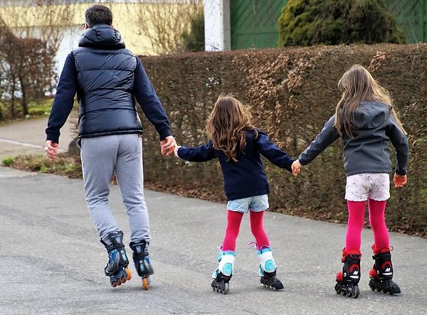 roller skating.webp