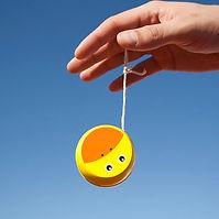 Yo-yoing.jpg