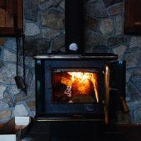 Heating with wood.jpg