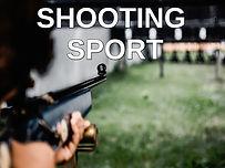 shooting sport.jpg
