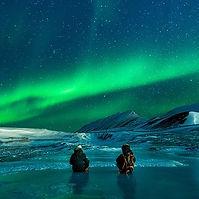 Polar aurora watching.jpg